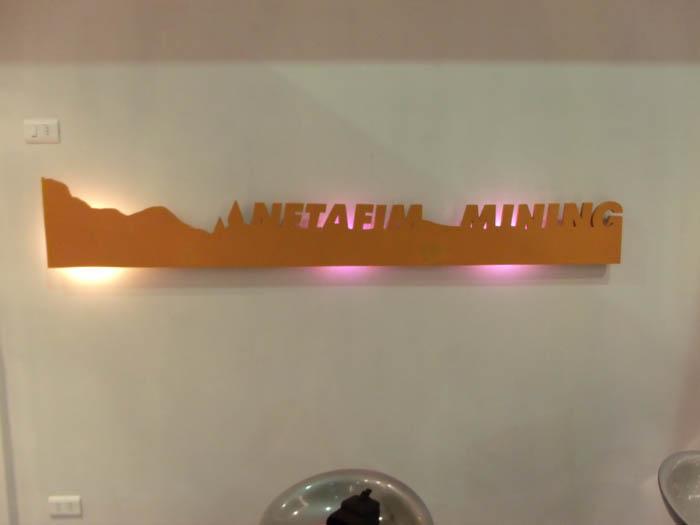 APDSC DIGITAL CAMERA