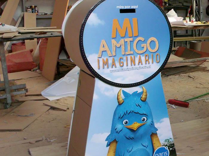 amigo_imaginario_04