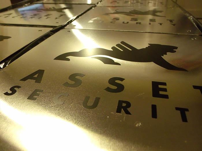 asset_04